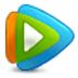 腾讯视频(qqlive) V10.2